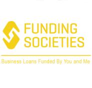 funding-societies1